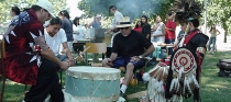 Wigwamen Tenant Picnic 2002&lt;!--7-48-jpg--&gt;