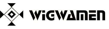 Wigwamen Incorporated company