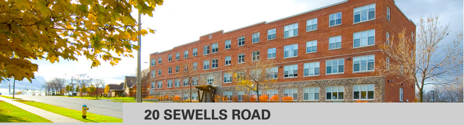 sewells-road-header