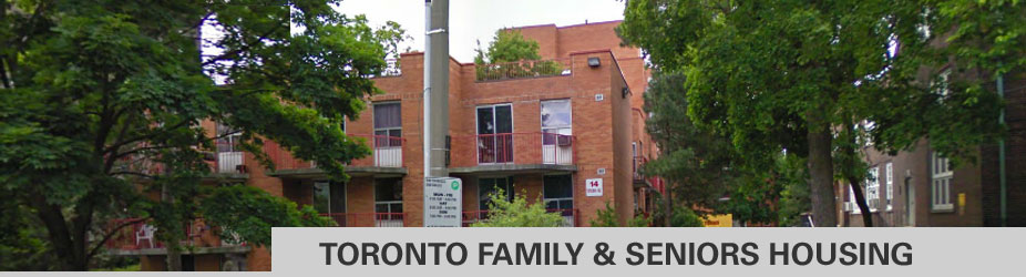toronto-family-header