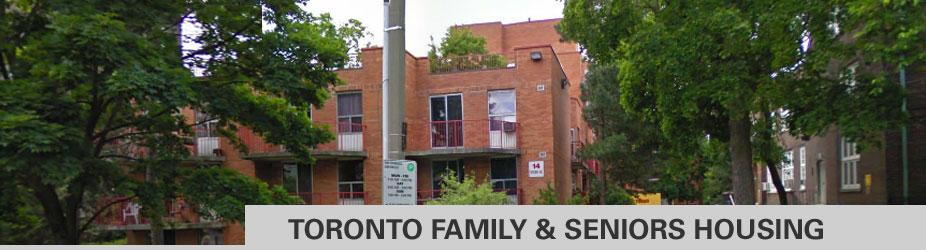 toronto-family-header