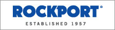 Rockport Group Logo