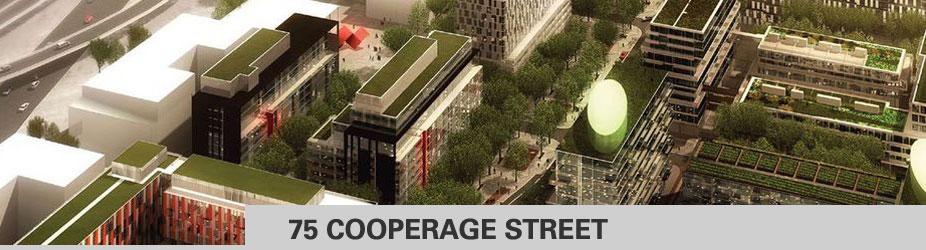 75cooperage-header