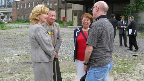 Minister-Jeffries+Bill+Donna