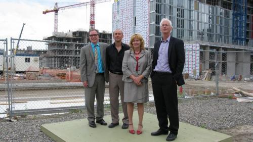 Sean-Gadden+Minister-Jeffries+FV+Angus-Palmer