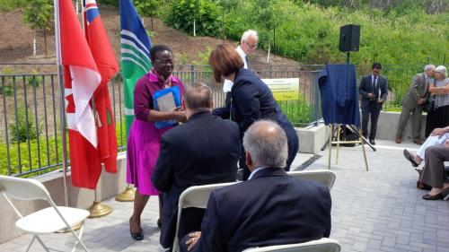 Place-Perrault-Anniversary 08